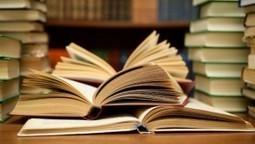 10 ebooks gratuitos sobre publicidad y creatividad para celebrar el Día del Libro | acerca superdotación y talento | Scoop.it