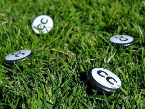 Las licencias Creative Commons versión 4, más fáciles de entender | Educacion, ecologia y TIC | Scoop.it