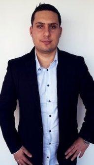 Entretien avec Nidal Shoukeir - La politique étrangère du Qatar - Les clés du Moyen-Orient | Policy and Governance | Scoop.it