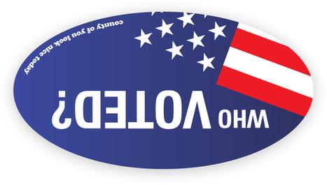 "GUILIANI: ""DEAD PEOPLE GENERALLY VOTE FOR DEMOCRATS""   Global politics   Scoop.it"
