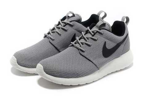 Nike Roshe Run Yeezy Black Size UK Countdown Package Cheap Online | Nike Roshe Flyknit | Scoop.it