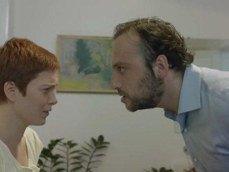 Fred et Marie, le spot qui dénonce les pervers narcissiques.. | Isabelle Steyer Avocate | Scoop.it