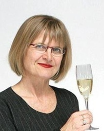 """We are living in a """"golden age"""" of wine (Jancis Robinson) 
