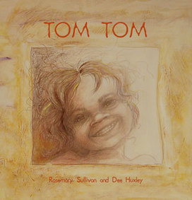 Tom Tom picture book - Aboriginal perspective | Family Origins, including Country of Origin - Early Stage 1 - Cultural Diversity: CUES1: Communicates some common characteristics that all people share, as well as some of the differences | Scoop.it