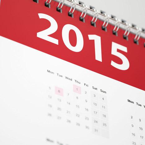 Impôts et taxes : Les dates de déclaration à ne pas louper ! | IMMOBILIER 2015 | Scoop.it