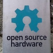 Open Source Hard Ware, a definition and a statement of principles - Wired | Peer2Politics | Scoop.it
