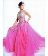 Bridal Gowns | Bridal Wear Clothing | Scoop.it