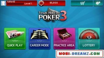 Free game zone | Mobi-dreamZ.CoM:-Free Android apps & games,software downloads | Scoop.it