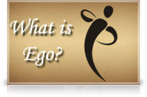 What is Ego | Understanding Egoism | Free from bondage | Attain Moksha | open resource materials in Teacher-preparation | Scoop.it