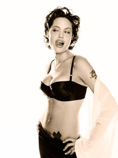 Antoine Verglas Glamour and sensuality   La Lettre de la Photographie   Photography Now   Scoop.it
