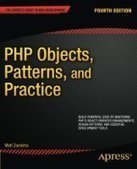 PHP Objects, Patterns, and Practice, 4th Edition - PDF Free Download - Fox eBook | PHP | Scoop.it