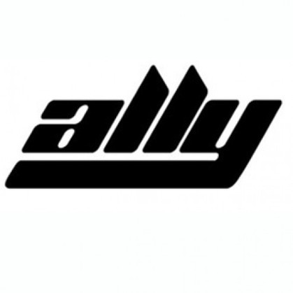 Ally Sticker | 662bodyboards | Scoop.it