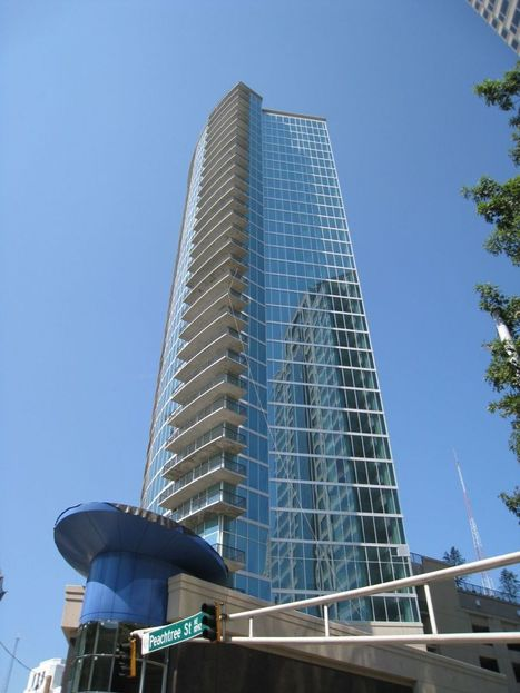 12th & Midtown Adds To It's Master Plan | Midtown Atlanta Conversations and Condos | Scoop.it