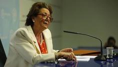 Las claves del caso que ha llevado a Rita Barberá al Supremo | Partido Popular, una visión crítica | Scoop.it