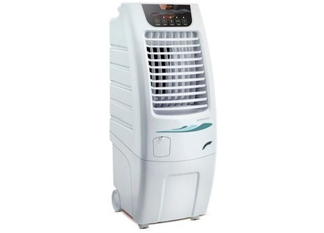 Bajaj air cooler price in bangalore dating