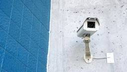 Are hidden cameras legal in the workplace? | Human Resource Management | Scoop.it