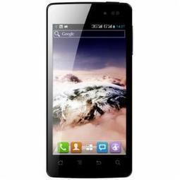 Karbonn S1 Titanium Price - Buy Karbonn S1 Titanium Price in India, Best Prices n Review   Karbonn Mobiles   Scoop.it