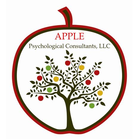 APPLE Psychological Consultants, LLC | App Attack | Scoop.it
