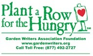 Plant a Row for the Hungry | My Garden | Scoop.it