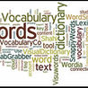 Cool Tools for Vocabulary
