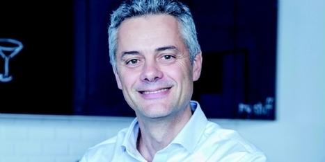 [Rencontre] Le nouveau dg d'Amazon France place le service avant tout | Web Interview | Scoop.it