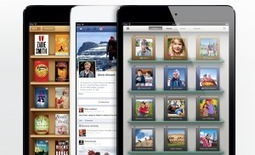 Top iPad Apps to Help You Prepare for Your Exams | denbagus blog | Favorite iPad Apps | Scoop.it