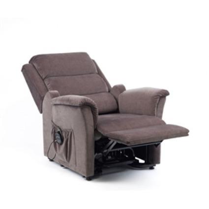 Best recliner for comfort | Mark Robinson | Scoop.it