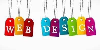 Affordable Professional Web Design & Development Service | Indian web development | Scoop.it