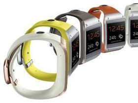Global Smartwatch Market Belonged to Android, Galaxy Gear in ... | smartwatch | Scoop.it