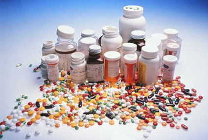 These Over-Prescribed Antibiotics are Causing Transgenerational ... | Biotechnology | Scoop.it