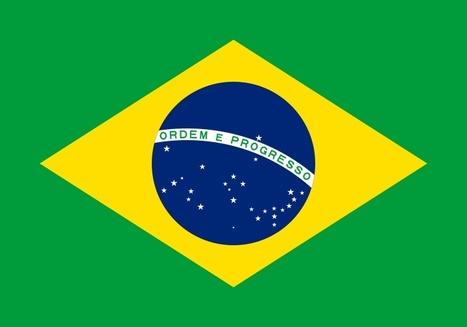Brazilian government launches own cloud offering | Zinvol bijdragen | Scoop.it