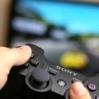 US government learning how to hack video game consoles | Sécurité informatique et cyber-criminalité | Scoop.it