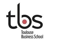 Témoignage Utilisateur : Toulouse Business School TBS | L'univers de la dématérialisation de factures | Scoop.it