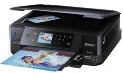 Epson Expression Premium XP-630 Driver Download | Driver Printer Support | Software | Scoop.it