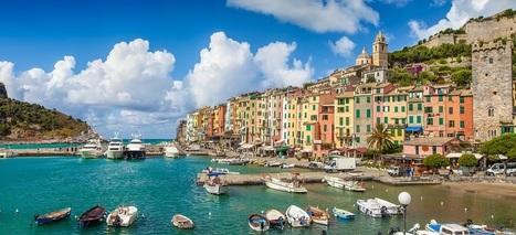 Agriturismo Monteverde - Vakantie in Italië | Ciao tutti | Vacanza In Italia - Vakantie In Italie - Holiday In Italy | Scoop.it