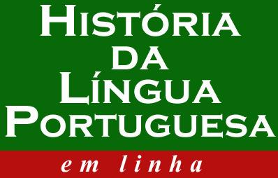 História da Língua Portuguesa   Centro Virtual Camões   Leitura na escola   Scoop.it