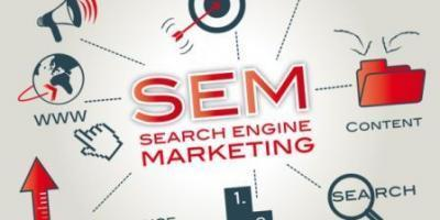 Grand Marketing Solutions | Top Online Marketing Strategies thatWork | Scoop.it