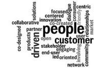 Un anno di innovazione in Europa e in Trentino - Trentino as a Lab | Be Innovative | Scoop.it