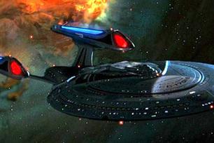 Final Frontier? 'Star Trek' Tech Becoming Reality (Op-Ed) | Alternative Technology | Scoop.it