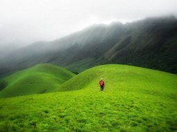 Top Ten Hill Stations in India | Travel | Scoop.it