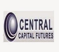 Lowongan kerja Jogja PT. Central Capital Futures Oktober 2014   information   Scoop.it