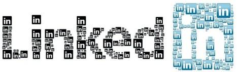 5+1 consejos para mejorar tu perfil de LinkedIn | Social Media Optimization · SMO | Scoop.it