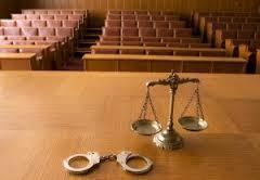 DUI Scare: Do You Need A Lawyer? | Arlo7arain | Scoop.it