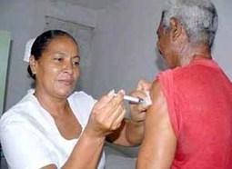 Cuba crea quattro vaccini contro il cancro | PaginaUno - Società | Scoop.it