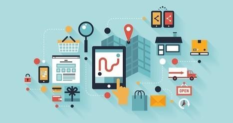 "10 New ""Must Have"" Digital Marketing Skills | SEJ | Digital Marketing | Scoop.it"