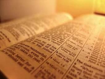 Isabelle de Gaulmyn / Et pourquoi l'Eglise ne parlerait-elle plus de la Bible ? | Comment informer sur le Vatican ? | Scoop.it