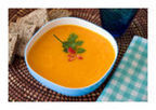 Soup eaten from melamine bowls may lead to increase in kidney stones -- Sott.net   Hidden Health   Scoop.it