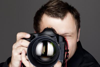 Le Picture Marketing : nouvel eldorado pour les réseaux sociaux et les grands acteurs du Web | Social Media Trends & News | Scoop.it
