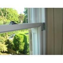 Learn All About Timber Window Replacement and Sash Window Replacement | mathew8ux | Scoop.it