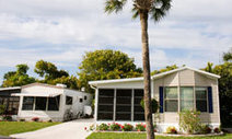 """HowStuffWorks """"10 Advantages of Manufactured Homes"""" 